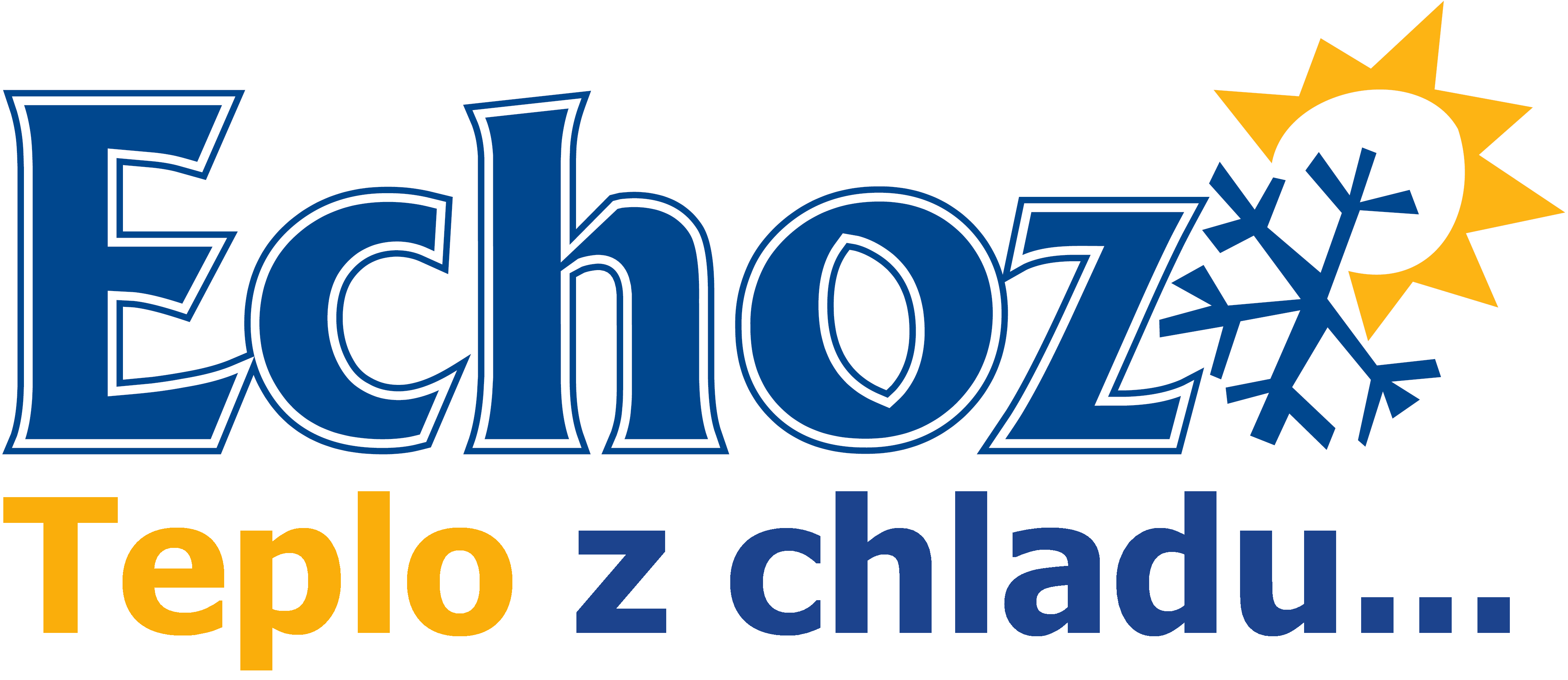 Echoz