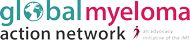 global myeloma action network