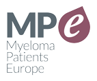 myeloma-patient-euronet